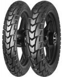Cumpara ieftin Anvelopa moto asfalt MITAS 100 80-17 TL 52R MC-32 Fata