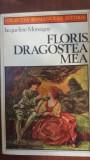 Floris, dragostea mea- Jacqueline Monsigny