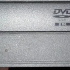 DVD Writer ATA Sony AD-5170A