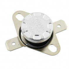 Termostat 40 grade C, contact normal inchis - 131415