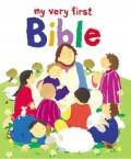 Cumpara ieftin My Very First Bible