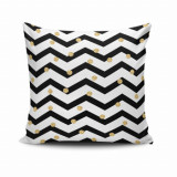 Cumpara ieftin Perna decorativa Cushion Love, 768CLV0198, Multicolor