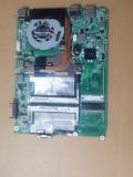 Placa de baza Acer Aspire 1410 1810 1810t 1810tz ZH7 One 752 DA0ZH7MB8C2