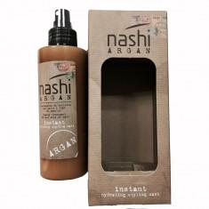 Masca NASHI Instant 150ml