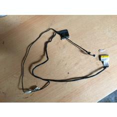 Cablu display Asus N56V A155