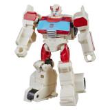 Cumpara ieftin Transformers Cyberverse Autobot Ratchet