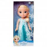Păpuşă Elsa Frozen 38 cm