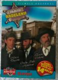 Filme dvd Filme Românești colecția Ardeleni , în folie cu timbru 50 lei, Altele, productii romanesti