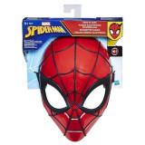 Masca Hasbro Marvel Spider-Man Hero Fx Mask