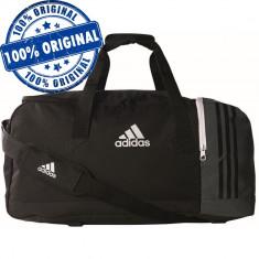 Geanta Adidas Tiro Team - geanta sala - geanta antrenament - geanta originala
