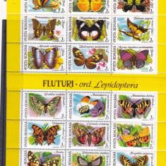Romania  L.P. 1267