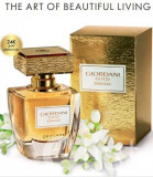 Parfum Giordani Gold Essenza (Oriflame), 50 ml
