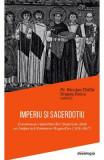 Imperiu si sacerdotiu - Nicolae Chifar, Dragos Boicu