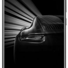 Telefon Mobil Huawei Mate 10 Porsche Design, Procesor HiSilicon KIRIN 970, Octa Core 1.8GHz / 2.4GHz, Ecran AMOLED 6inch, 6GB RAM, 256GB Flash, Camera