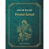 Printul fericit - Oscar Wilde