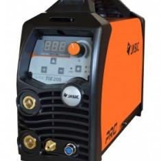Aparat sudura WIG Jasic TIG 200 (W207) DC