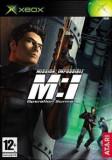 Joc XBOX Clasic Mission Impossible: MI Operation Surma
