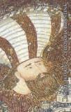 Filosofia bizantina, Nemira