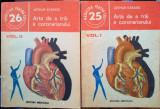 Arta de a trăi a coronarianului