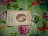G.Calinescu - Opere / Academia romana  (vol.1 Cartea nuntii .Enigma Otiliei
