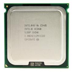 Xeon E5405 Quad Core 2.0Ghz,12Mb cache ,sk771 modat 775 performante Q9400,Q9450 foto