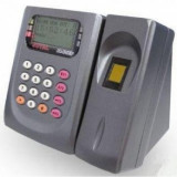 Cumpara ieftin Cititor de amprenta biometric , SENZOR CAPACITOR,AR 821EFB-9000MT