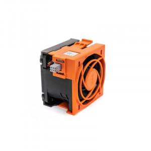 Ventilator Server Second Hand Dell PowerEdge R710, 090xrn