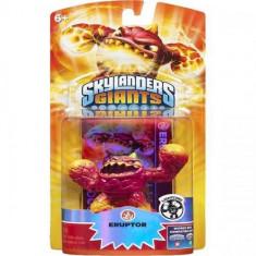 Skylanders Giants Eruptor Lightcore
