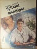SPITALUL MUNICIPAL-BARBARA HARRISON