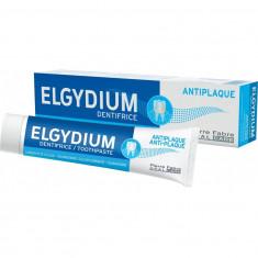 Elgydium Pasta Dinti Antiplaca 75ml