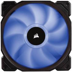 Ventilator Corsair SP120 RGB LED High Performance Controller inclus
