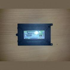 Capac HDD HP Compaq NW8240