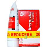 Artrocalm Plus 50cps+Artrocalm Gel 100ml