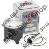 MBS Piston kit BIKE KAWASAKI KLX400 2003-06 400 cc89.97, Cod Produs: 22951BVP
