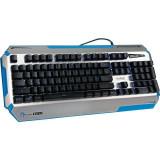 Tastatura gaming Marvo KG805 USB Negru