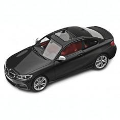 Miniatura BMW Seria 2 Coupe 1:43