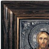 Icoana Mantuitorul Iisus Hristos