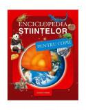 Cumpara ieftin Enciclopedia științelor pentru copii. Ediția a 3-a