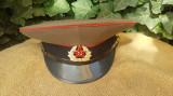 Cascheta ruseasca de infanterie marina