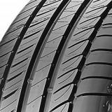 Cauciucuri de vara Michelin Primacy HP ZP ( 205/55 R16 91V runflat )