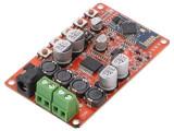 Modul audio amplificator TDA7492P Bluetooth 4.0 CSR8635