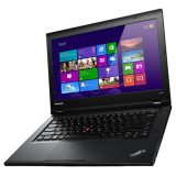 Laptop Second Hand Lenovo ThinkPad L440, i5-4200m, Grad B