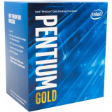 Procesor Intel Pentium Gold G5420 Dual Core 3.8 GHz socket 1151 BOX