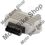 MBS Releu incarcare Piaggio 50 Nrg Power Dt 2006 2010, Cod Produs: 246030152RM
