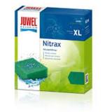 Juwel Material Filtrant Nitrax Jumbo XL 88155, Burete Filtru