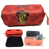 Penar / Portfard / Gentuta Make up - HARRY POTTER Gryffindor