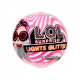 Cumpara ieftin Papusa LOL Surprise Lights Glitter, 564836E7C