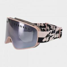 Mască de schi pentru femei