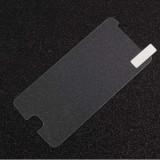 Geam Protectie Display Motorola Moto G6