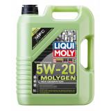 Cumpara ieftin Liqui Moly Molygen New Generation 5W20 5L